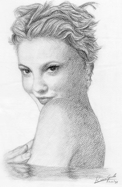 http://drawings.dolphinitybv.com/images/art/drew.jpg